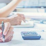 Застосування еквівалента при здійсненні закупівель робіт у чинній редакції Закону про закупівлі