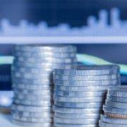 Зміна ціни електричної енергії на РДН та ВДР у травні 2021 року