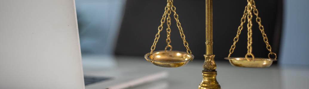 Зміни до Закону України «Про публічні закупівлі»