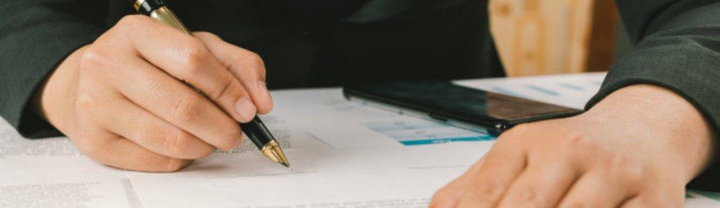 Нотатки закупівельника: переговорна процедура закупівлі з урахуванням змін до Закону від 26.06.2021