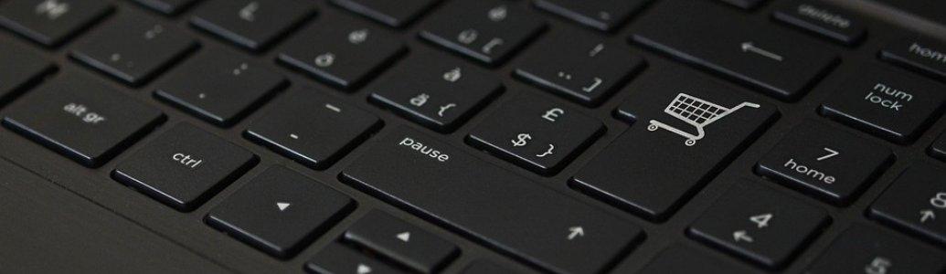 Як купити товари в електронному каталозі Prozorro Market — у запитаннях та відповідях