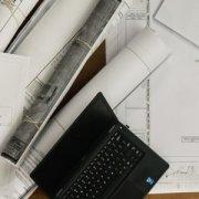 Істотні умови договору про закупівлю робіт (підряду)