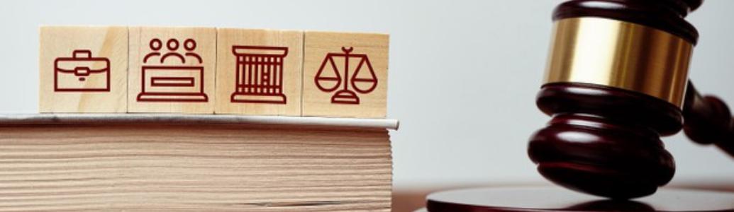 Кримінальна відповідальність за підроблення документів у сфері публічних закупівель в розрізі судової практики