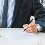 Неповернення коштів за скаргу при внесенні змін до ТД замовником