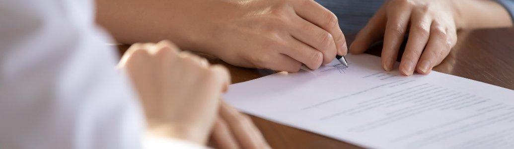 Нотатки закупівельника: підвищуємо ціну товару до 10 % в договорі про закупівлю правильно