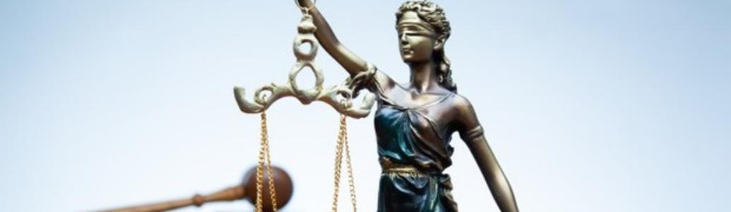 Нотатки закупівельника: зміни до Закону про закупівлі з 26.06.2021
