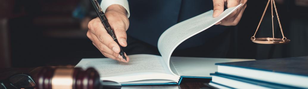 Оголошено закупівлю без урахування змін, внесених до Закону з 26.06.2021: дії замовника