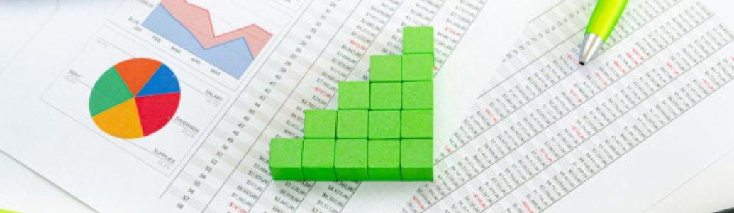 Занизький очікуваний бюджет закупівлі: як бути учаснику?