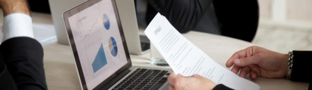Оскарження процедур закупівель: нові правила з 26.06.2021