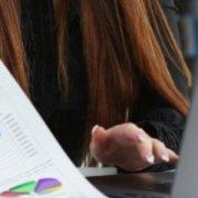 Рекомендації щодо періоду уточнення в спрощеній закупівлі