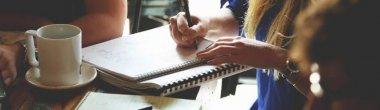Взаємодія уповноваженої особи зі структурними підрозділами підприємства (організації чи установи)