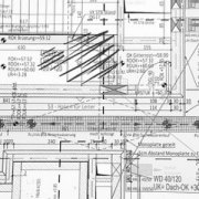 Бути чи не бути закупівлі робіт з будівництва об'єктів разом з розробленням проєктної документації
