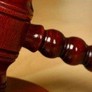 Чи має право учасник оскаржувати висновок ДАСУ?