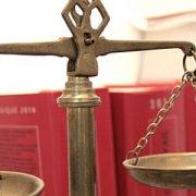 Чи має право замовник вимагати документи в паперовому вигляді від переможця: позиція суду