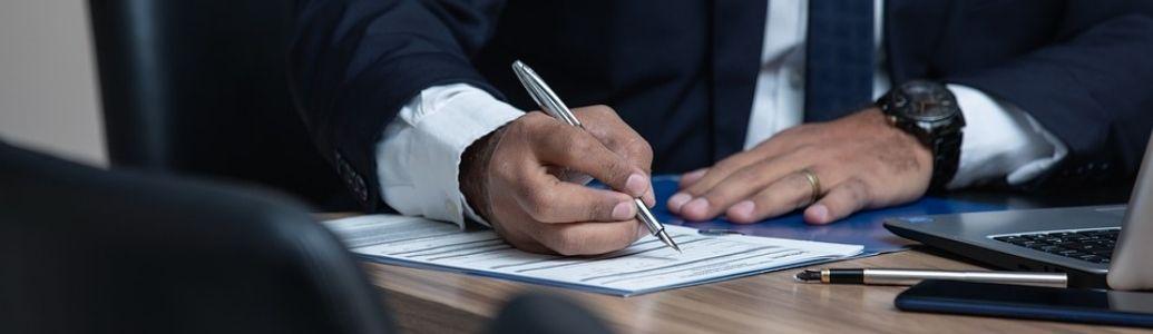 Нові зміни до постанови про попередню оплату товарів, робіт і послуг, що закуповуються за бюджетні кошти