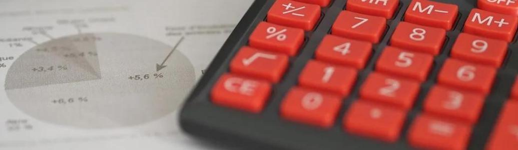 Зміни до постанови КМУ щодо економного та раціонального використання державних коштів