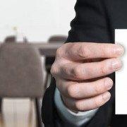 Дії замовника у разі встановлення порушення у документах, які ним не вимагались