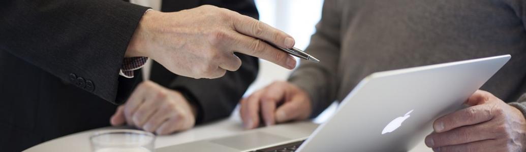 Добірка оскаржень переговорної процедури закупівлі