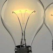 Коли варто розпочинати закупівлю електричної енергії?