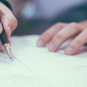 Нотатки закупівельника: стаття 17 Закону в закупівлях