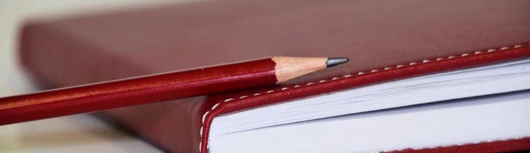 Нотатки закупівельника: те, що ви могли призабути щодо договору про закупівлю