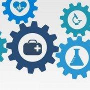 Особливості закупівлі лікарських засобів: що передбачити в тендерній документації, які вимоги (не)встановлювати