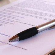 Щодо строків надання переможцем забезпечення виконання договору про закупівлю