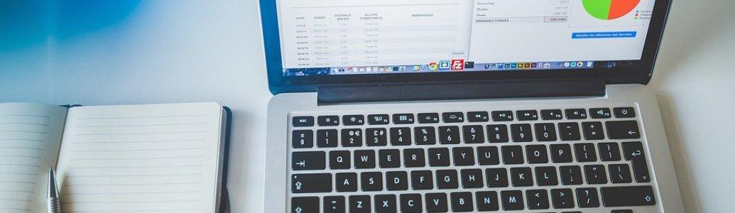 Оприлюднення договорів про закупівлі на вебпорталі використання публічних коштів (Е-Data / Spending)