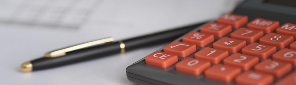 Нотатки закупівельника: спроможність інших суб'єктів господарювання як субпідрядників / співвиконавців