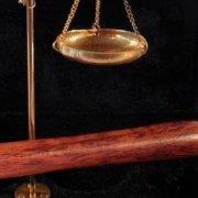 Строк дії договору оренди МТБ 3 роки, чи потрібне нотаріальне посвідчення? Позиція суду