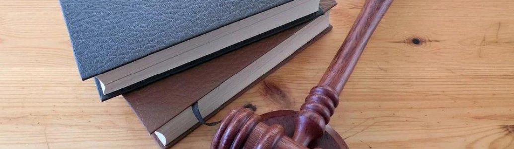 УЕП замість КЕП та відсутність довідки з банку, який видав банківську гарантію: думка суду