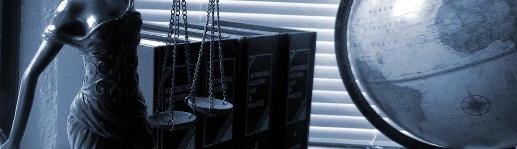 Висновок ДАСУ не вирок: оскаржуємо безпідставність у суді