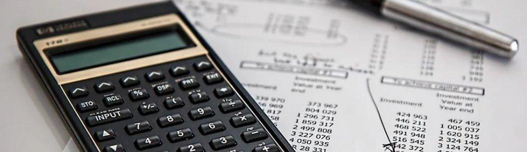Як підтвердити рівень середньоринкових цін