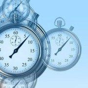 24 години, щоб надати витяг з ЄДР: аналіз моніторингу закупівлі