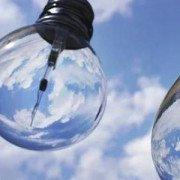 Чи можливо закупити електричну енергію на 2022 рік у постачальника універсальних послуг?