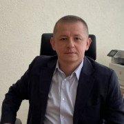 Як передати обов'язок здійснення закупівель до ДП «Українські спеціальні системи»