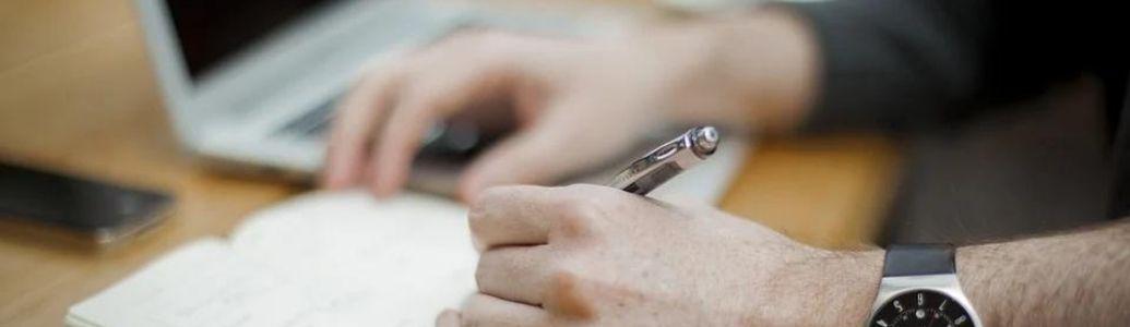 Нотатки закупівельника: потрібне та цікаве про торги з публікацією англійською мовою