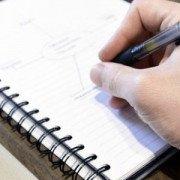 Проєкт договору про закупівлю: чи обов'язково включати перелік випадків змін його умов?