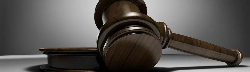 Різні думки суду щодо неточності у ТП переможця — штраф 25 000 грн чи усне зауваження?