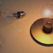 Закупівля електричної енергії в умовах зміни фінансування: ви маєте це знати