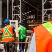 Будівельні роботи, що (не) потребують отримання дозвільних документів