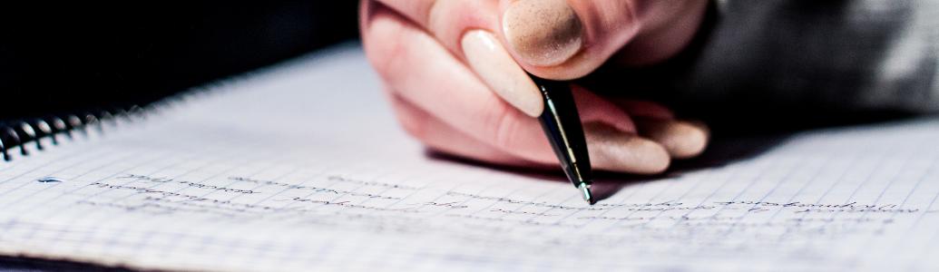 Чи має уповноважена особа повторно проходити тестування після зміни місця роботи?