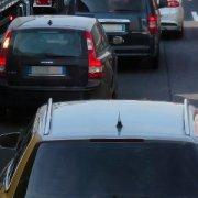 Договір оренди транспортного засобу укладений за участю ФОП: чи обов'язково нотаріально посвідчувати?
