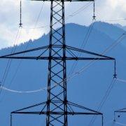 Які порушення найчастіше допускають замовники під час закупівлі електричної енергії: практика ДАСУ