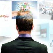 Оскарження мультилотової закупівлі: що важливо знати учаснику