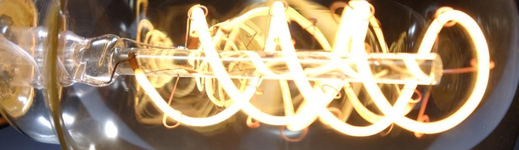Особливості складання тендерної документації для проведення закупівлі електричної енергії
