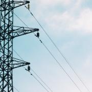 Підготовка проєкту договору про закупівлю електричної енергії споживачу