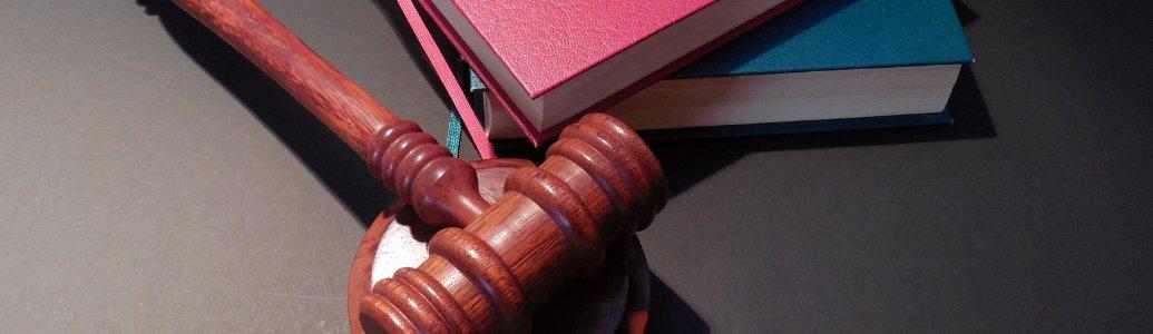 Поняття «аналогічний договір». Як трактує суд?