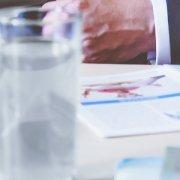Порушення порядку визначення предмета закупівлі: моніторинг ДАСУ