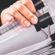 Право на повторне проведення переговорної процедури закупівлі